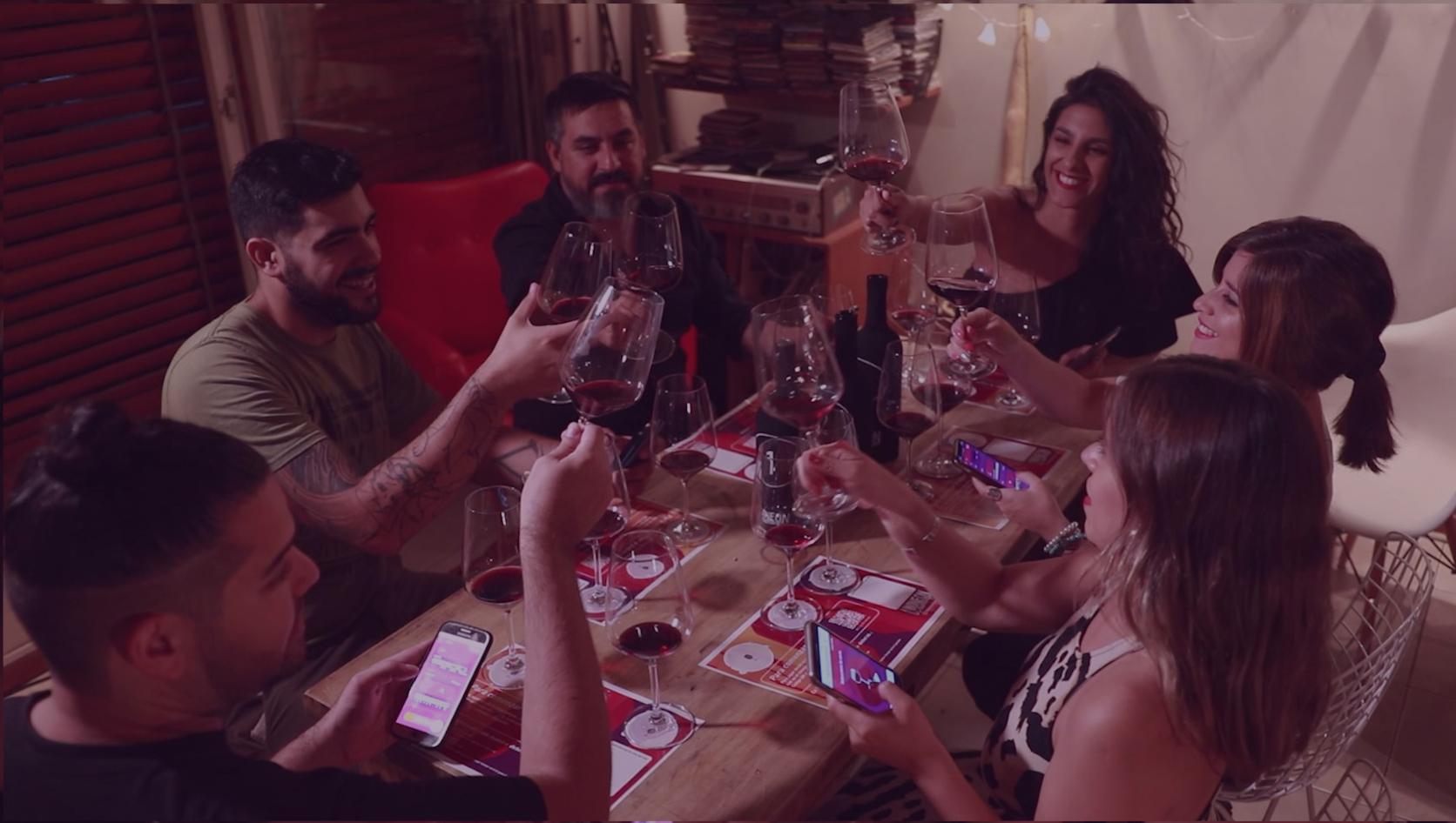 WineOnChallenge